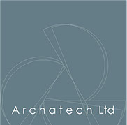 Archatech Ltd
